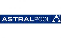 AstralPool – Schwimmbadtechnik