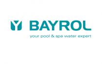 Bayrol - Poolpflegemittel