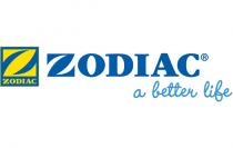 Zodiac - Poolreiniger