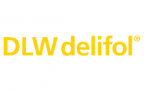 DLW-delifol Schwimmbadfolien