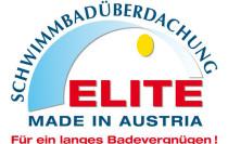 Elite - Schwimmbadüberdachungen
