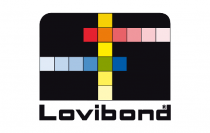 Lovibond – Wasseranalytik