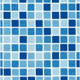 NGD Mosaik Aqua