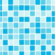 NGD Mosaik Blue