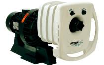 Astral Sprint-2000