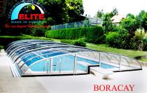 Überdachung Boracay 3